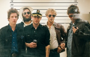 deer_tick-photo-press_dark