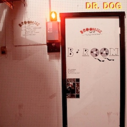 dr-dog-b-room