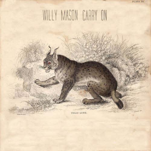 willy-mason-carry-on