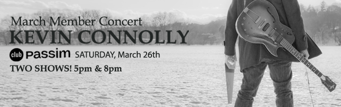 KevinConnollyMemberConcert